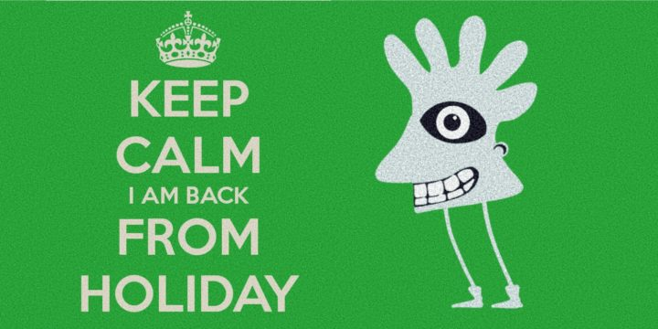 We are back! Di-Fr 10:00-18:00 Uhr sind wir über alle Gemma-Kanäle erreichbar🤙 Habt einen guten Start ins neue Jahr 💚